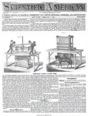 February 01, 1868