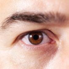 Spooky Eyes: Using Human Volunteers to Witness Quantum Entanglement