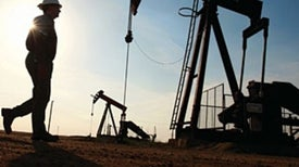 Another Century of Oil? Getting More from Current Reserves
