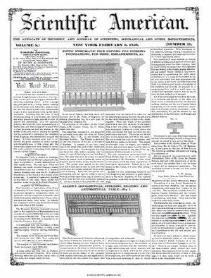 February 09, 1850