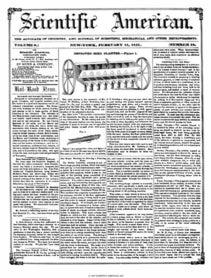May 31, 1862