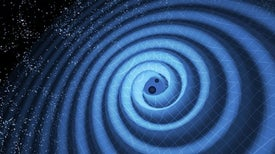 What 50 Gravitational-Wave Events Reveal about the Universe