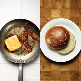 What Makes You Fat: Too Many Calories, or the Wrong Carbohydrates?