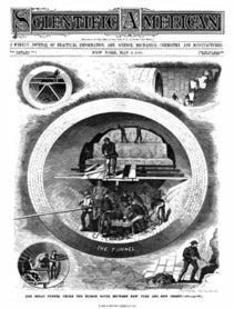 May 08, 1880