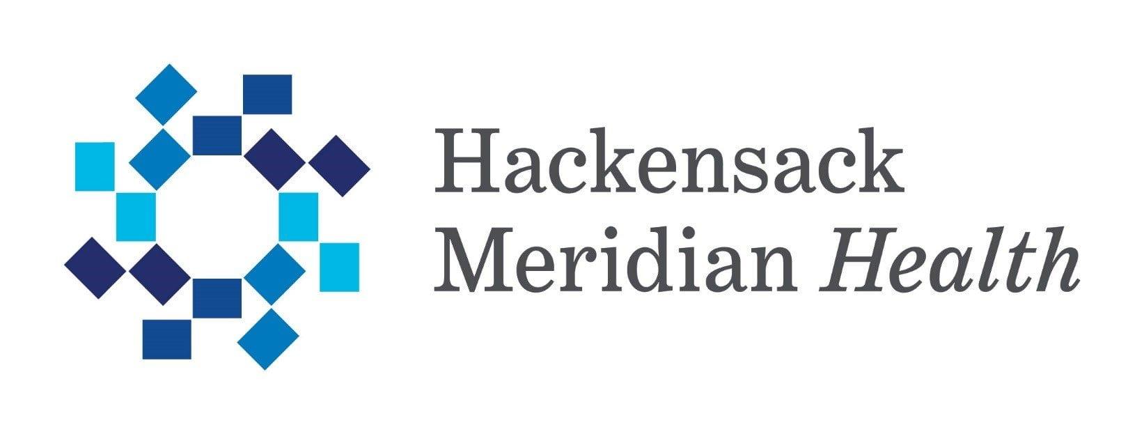 HMH_logo