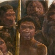 Oldest Ancient-Human DNA Details Dawn of Neandertals
