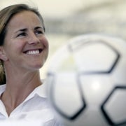 Concussions Affect Women More Adversely Than Men