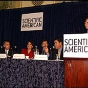 Panel Encapsulates State of Stem Cell Debate