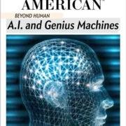 A.I. and Genius Machines