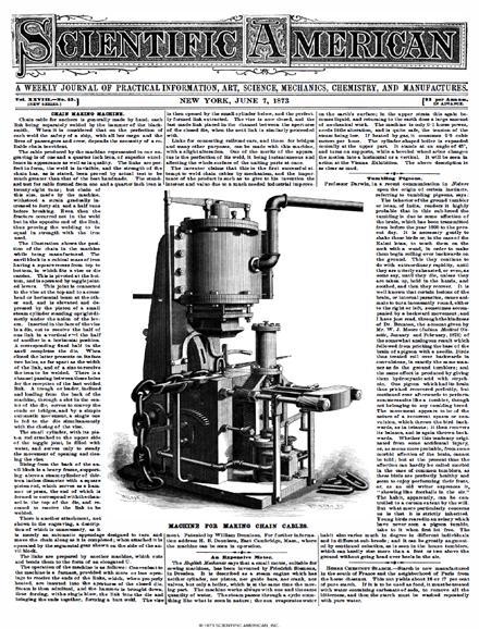 June 07, 1873