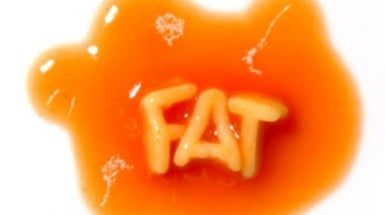 Too Good to Be True?: Fat That Keeps You Thin