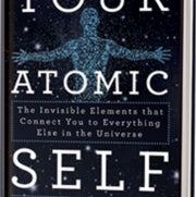 Book Review: Your Atomic Self