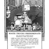 Truck Sales:
