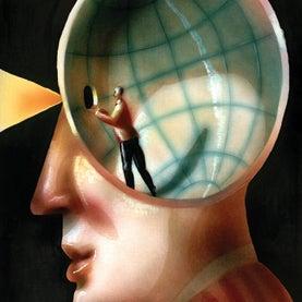 How Neuroscientists Observe Brains Watching Movies