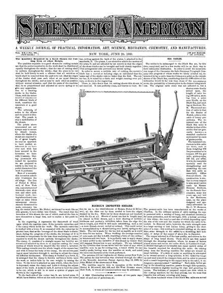 June 26, 1869