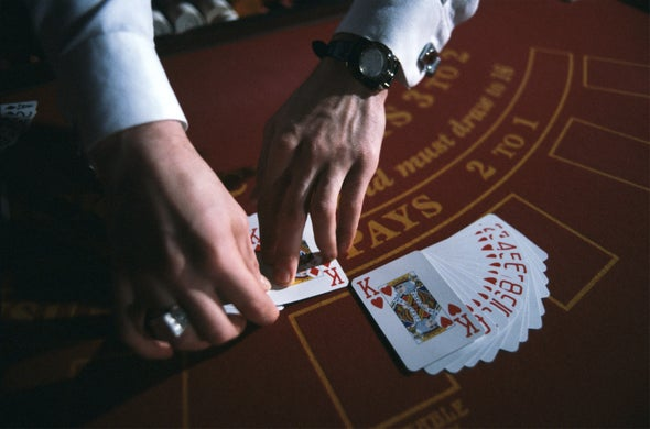 Image result for A New Concept on Gambling – You Must Check It Out