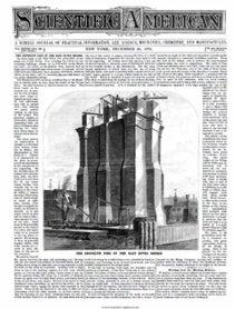 December 28, 1872