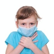 From Throat to Mind: Strep Today, Anxiety Later?