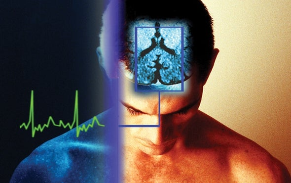 Electrical Brain Stimulation Can Restore Consciousness