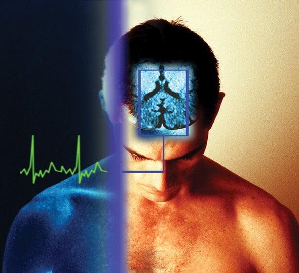 Electrical Brain Stimulation Can Restore Consciousness
