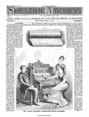 June 07, 1879