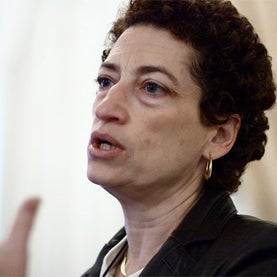 Historian Hunts for Motives Behind Climate Change Doubt-Mongering: A Q&A with Naomi Oreskes