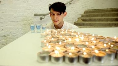 Paris Climate Talks: The Consequences of Climate Change