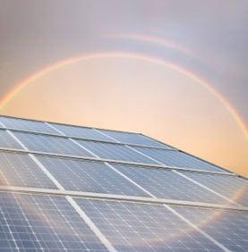 solar-photovoltaics