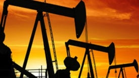 Has Petroleum Production Peaked, Ending the Era of Easy Oil?