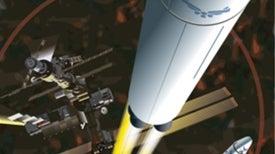 Jump-Starting the Orbital Economy