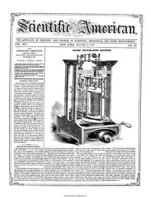 June 23, 1866