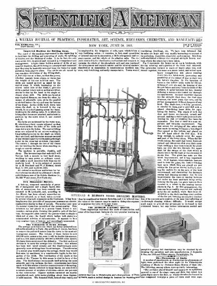 June 20, 1868