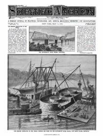 May 08, 1886