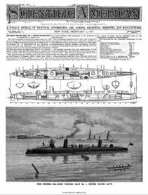 February 01, 1890