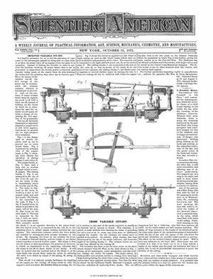 October 11, 1873