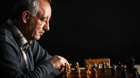 Research Confirms a Link between Intelligence and Life Expectancy