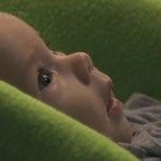 Eye-tracking Trial Seeks Signs of Autism in Babies