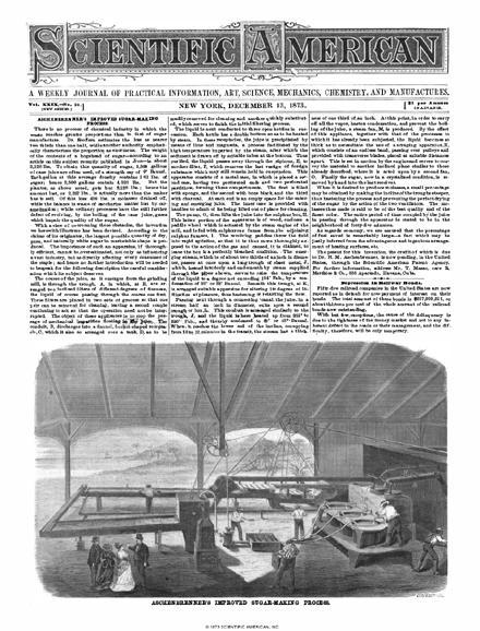 December 13, 1873