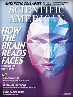 Pdf 2015 scientific august american