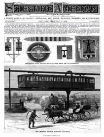 February 17, 1894