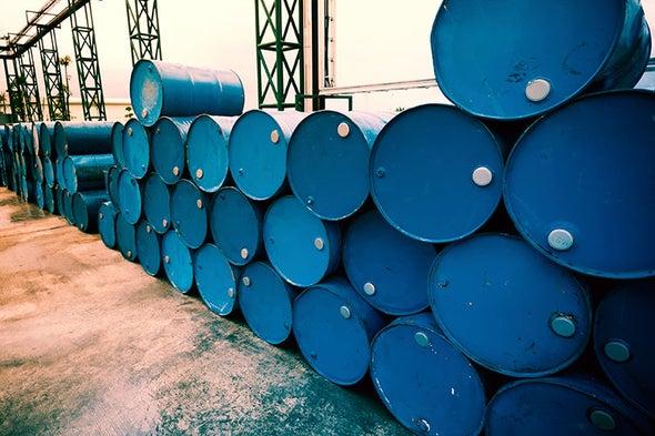Obama Proposes $10-per-barrel Oil Tax to Fund Green Transit
