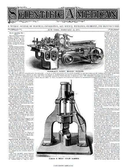 February 26, 1870