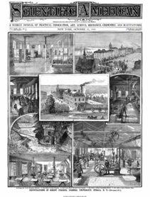 October 17, 1885