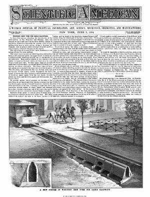 June 07, 1884