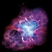 The Biggest Bang Theory: Astronomers Confirm a New Type of Supernova