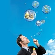 The Science of Economic Bubbles and Busts