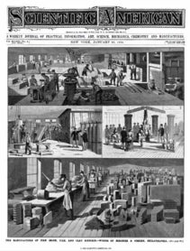 January 20, 1883