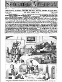 October 16, 1880