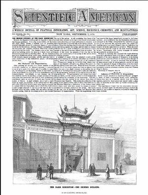 September 07, 1878