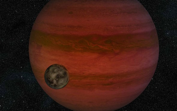 No Endor in Sight: Habitable Exomoons May Be Rare
